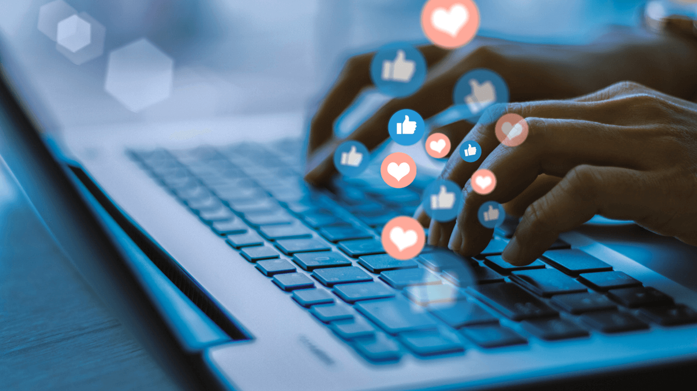 Facebook Shops – E-Commerce im sozialen Netzwerk.