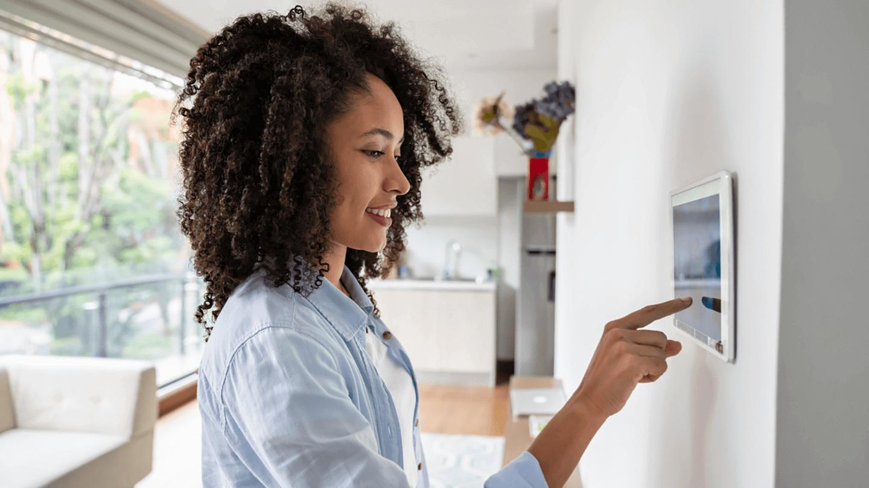 Smart Homes – Traum oder Alptraum des Homo Ludens?