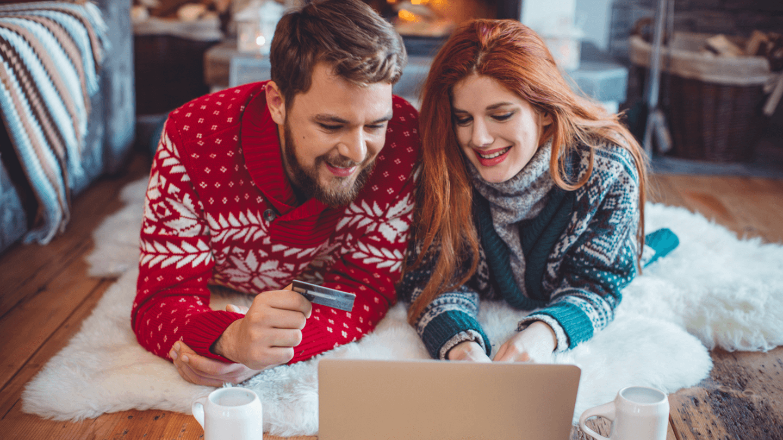 Christmas is coming: Erfolgreich im Weihnachtsgeschäft agieren.