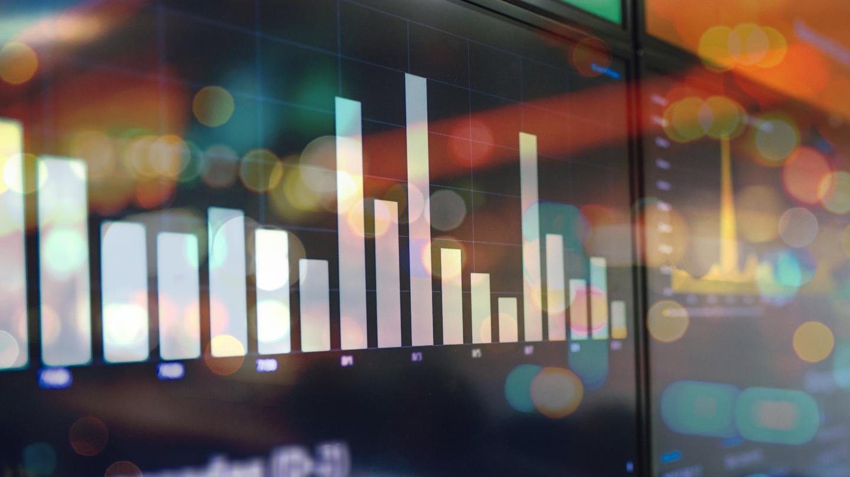 PERFORMANCE ONE und seine Kunden sind jetzt Smart Data Ready.