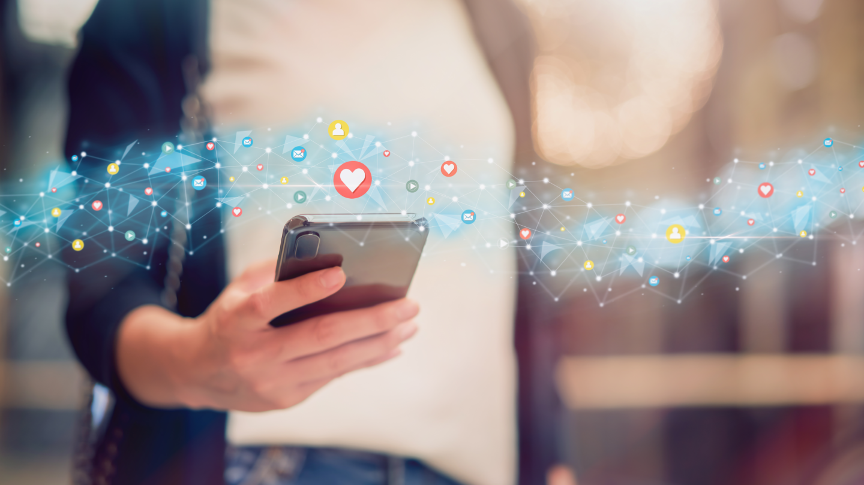 Macht uns Social Media zu Sprach-Barbaren?
