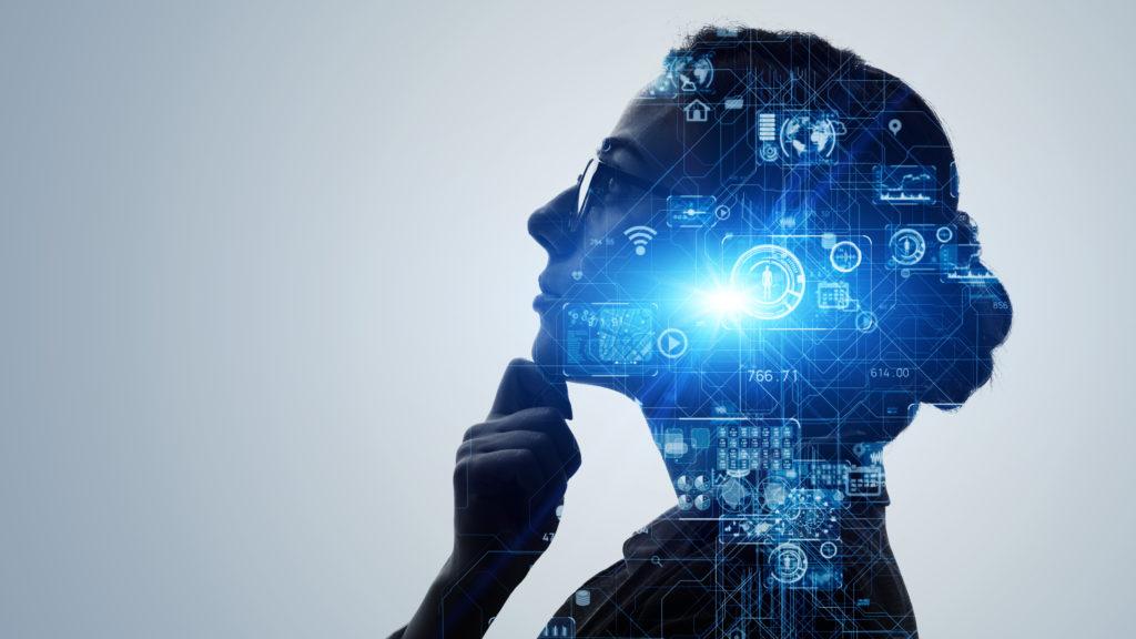 Launch der Infokampagne #mehrwissenweildaten zu Digital Data Management