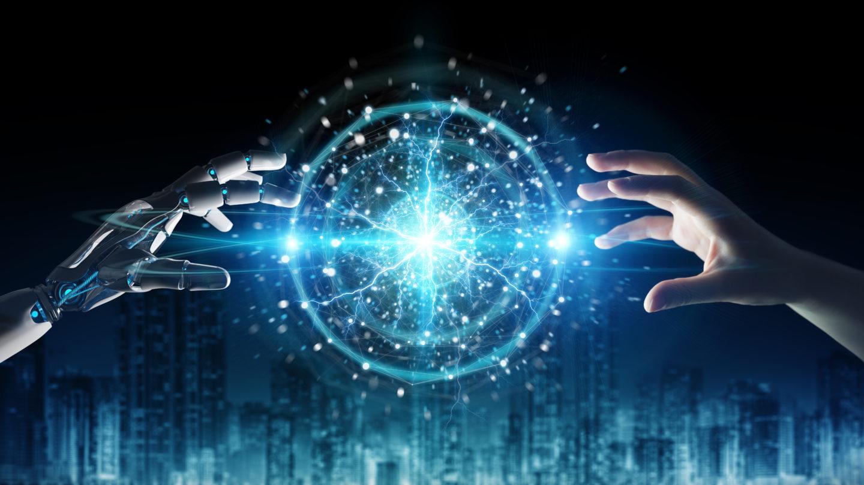 Kann Künstliche Intelligenz die Kreativen ersetzen?