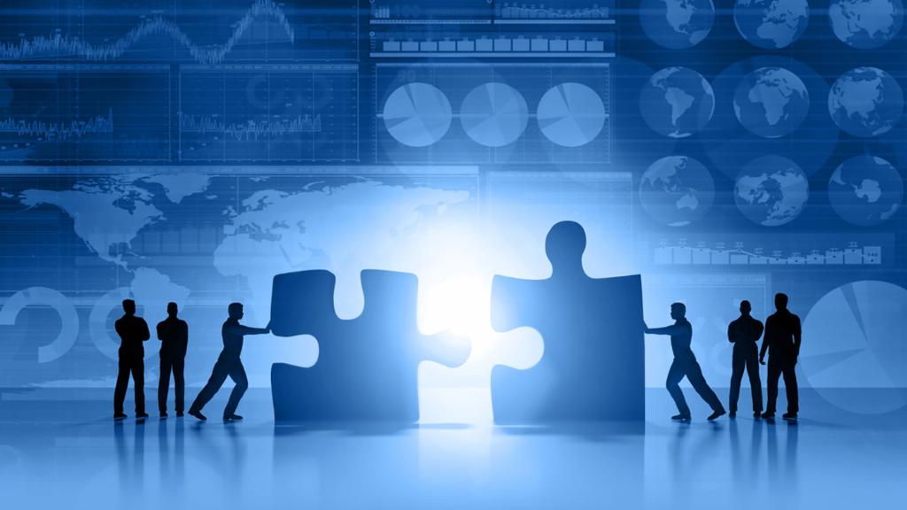 Lösungen für das Digital Marketing 2021
