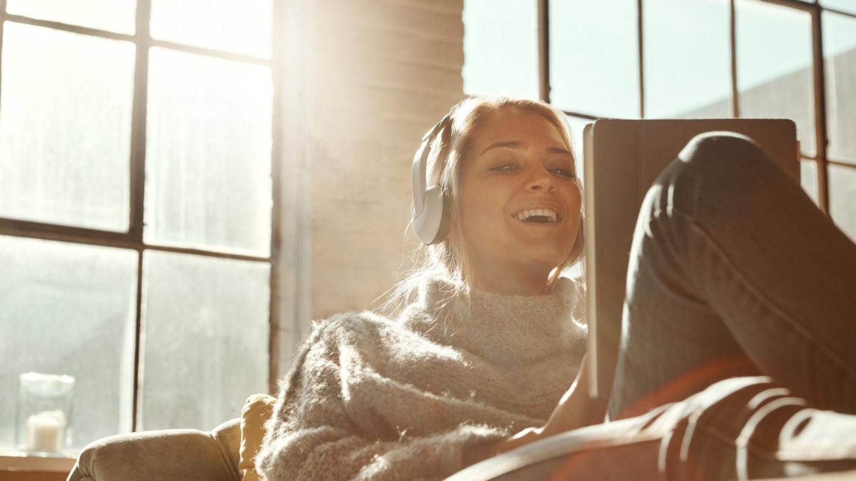 Neue Potenziale auf Deutschlands beliebtester Musik Streaming Plattform