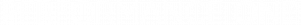 P_ONE_logo_weiß_HG_weiß-02